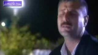Azer Bülbül - Vazgecemem