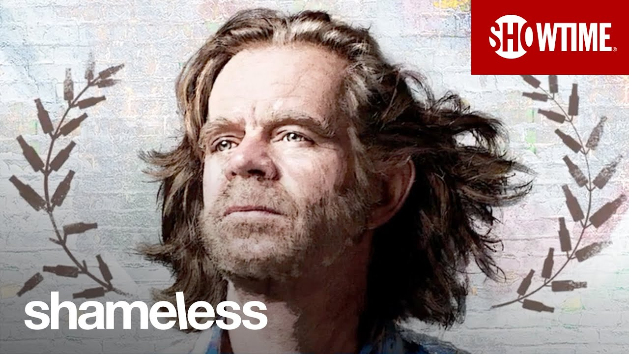 Next on Shameless Hall of Shame Episode 6: Frank | Shameless | SHOWTIME