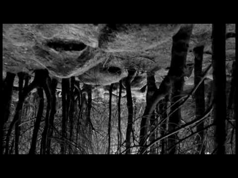 Ambátt - Brenningur Feat. Katrína Mogensen [OFFICIAL VIDEO]