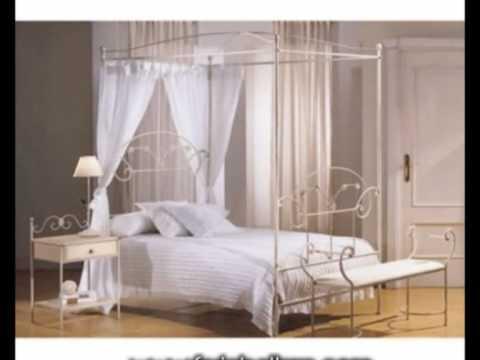 Un dormitorio elegante y romántico   worldnews