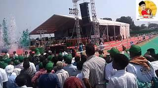 Kalia Yojana Second List Final || Sambalpuri News || Lingaraj Creation