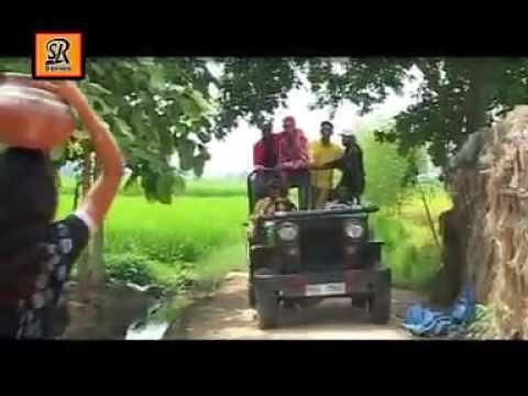 Sune bagad ki chori सुन बागड़ की छोरी Latest Haryanvi songs