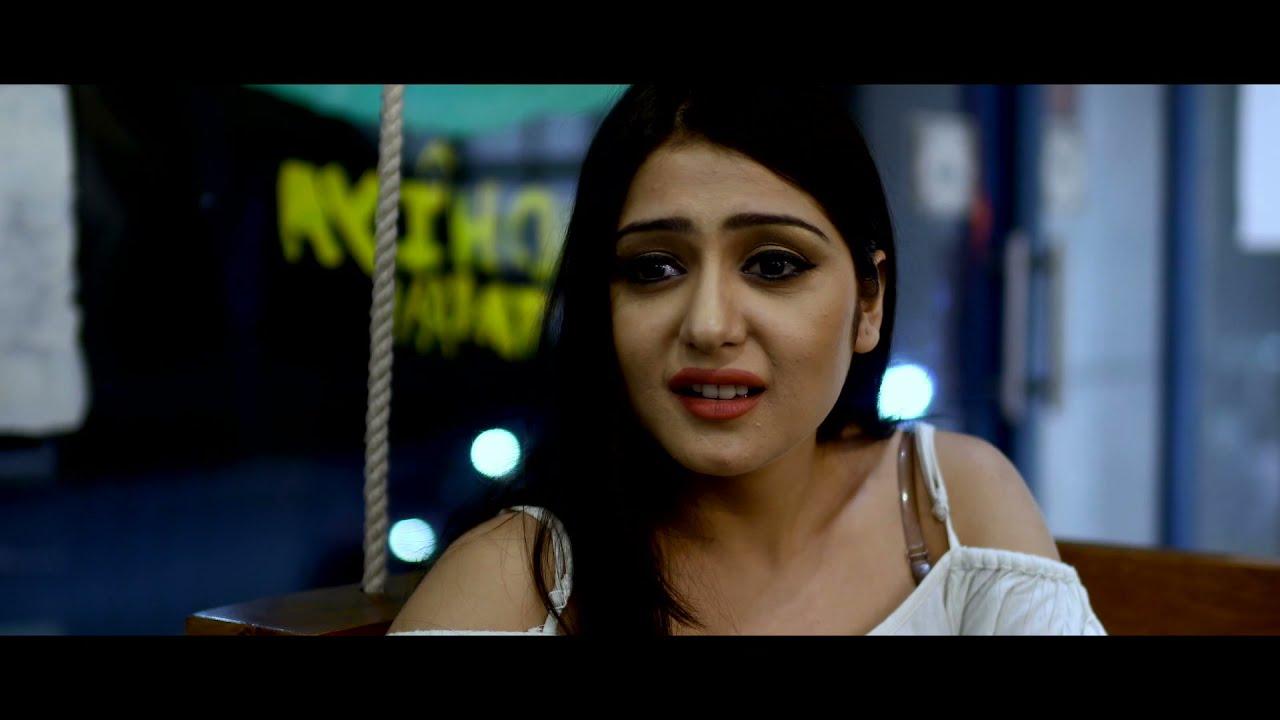 Download Aashram 3 Full Movie Hindi    aashram 3 Full Hindi film   aashram 3 movie   आश्रम 3