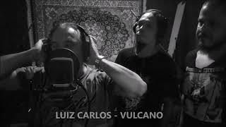 "Infector - Backstage ""Metal da Morte"" album (2018)"