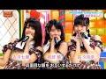 「#好きなんだ」 横山由依センターver..mp4 の動画、YouTube動画。