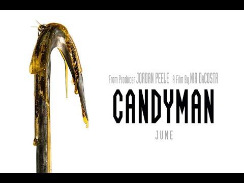 candyman-|-official-trailer-[hd]