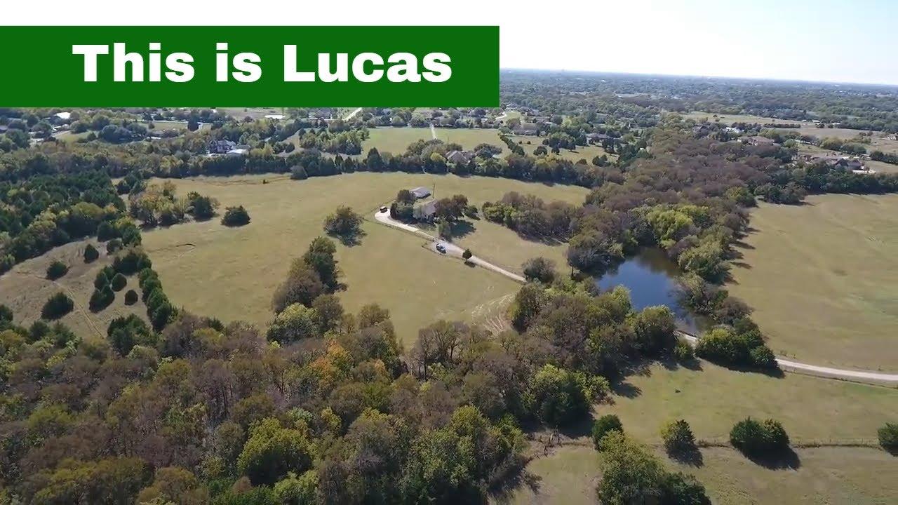 950/970 Winningkoff in Lucas Closes