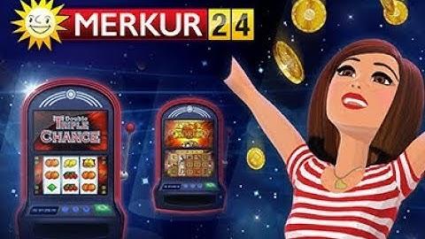 [AppTest] Merkur24 wo ihr auch was Gewinnen könnt
