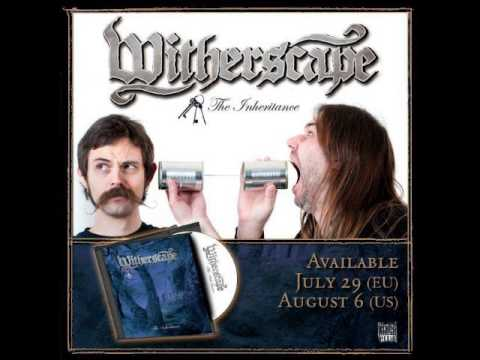 Interview with Dan Swanö / Witherscape