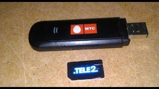 видео VoIP (SIP, IP) интернет-телефония: операторы мобильной сотовой связи