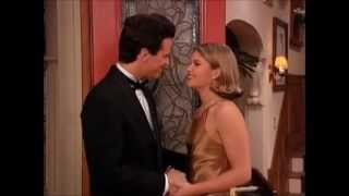 Full House - The Final Scene(The final scene of Full House, in which Michelle got her memory back and DJ found a date for her prom. It gave us one final look in the lives of the Tanner ..., 2013-03-24T11:21:33.000Z)