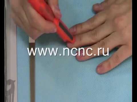 Бактерицидный облучатель Кристалл - YouTube