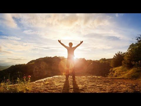 Predigt: Der Heilige Geist Und Die Freude