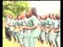 PHILADELPHIA GOSPEL SINGERS-tafuteni Mungu