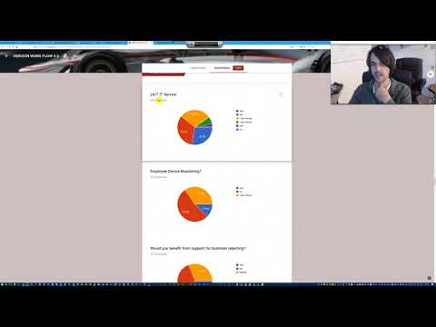 PS+Lars   Vicidial Predictive dialers  for Contact Centers