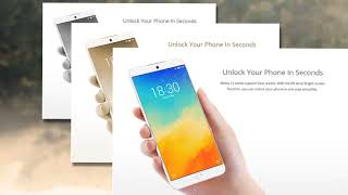 Meizu 15 Review - Meizu 15 For Sale - Gadgets Venue
