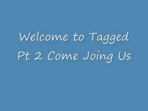www.tagged.com
