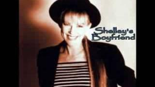Bonnie Hayes - Shelly