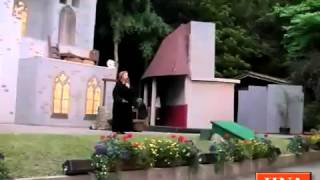 Klosterbühne Merxhausen: Premiere Der Glöckner von Notre Dame