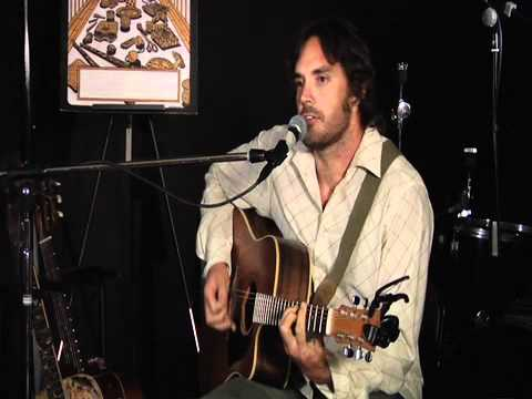 Tim stokes - Live