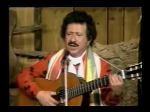 TEIXEIRINHA BAIXAR VELHO CASARAO MUSICA