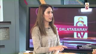 Manşet Galatasaray (7 Mart 2018)