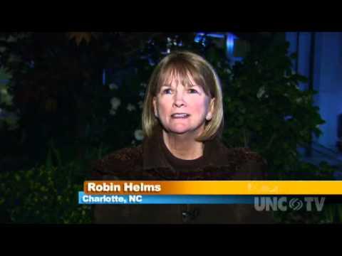 NC WEEKEND | Carolina History and Haunts | UNC-TV