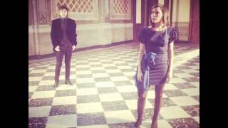 Mujer Divina - Natalia LaFourcade & Adrian Dargelos [Completa]