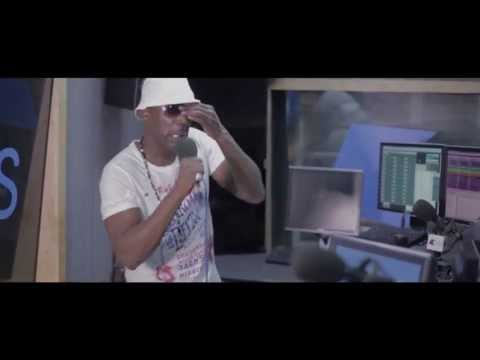 Dj Hype & Mc Skiba Dee On Kiss (32 Bars From Mars Part 3)(Video HD)