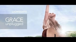 Grace Unplugged - Trailer