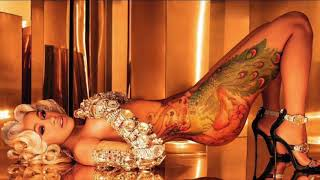 Cardi B - I Like It (Official Acapella)