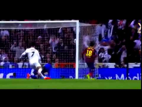 Angel Di Maria Welcome to Manchester United | ULTIMATE SKILLS ..