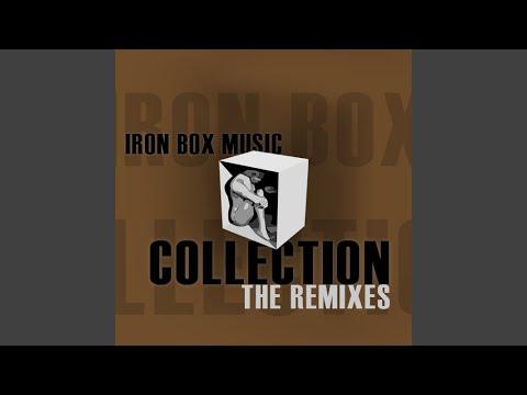 The Scene (Brian Aneurysm Remix)