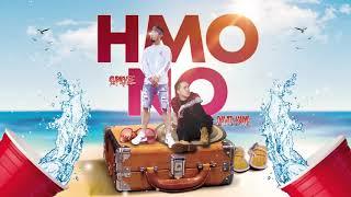 David Yang - Hmo No (Ft. Supryze)