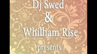 """Чай Вдвоем-Белое Платье(DJ Swed & Whilliam Rise """"Dutch Vdvoem"""" Remix)"""