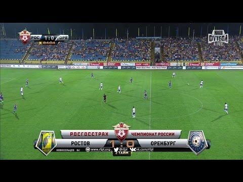Livetv (Лайв ТВ) - онлайн трансляции Live tv: смотреть