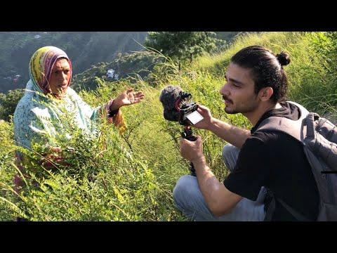 DEAR INDIAN YOUTH | KASHMIR