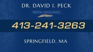 General Dentist in Springfield Massachusetts 413-241-3263