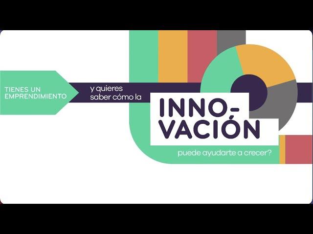 FONDOS NO REEMBOLSABLES - Startup AEQUALES - Proyecto desarrollado por INNOVATION HUB CONSULTING