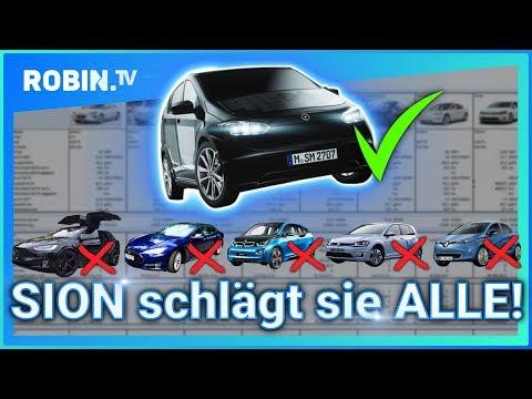 KFZ Fahrzeugdiagnose und Auto Diagnose für 3 Euro