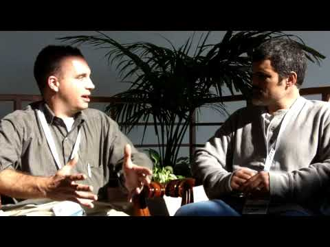 Cloud Computing Expo - An Interview With Michael Sheehan