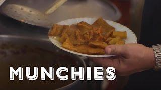 Guisados yucatecos | Yo No Soy Chef