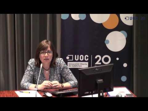 Máster Universitario en Dirección de Organizaciones