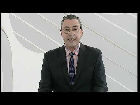 Noticias Ourense 4.3.21