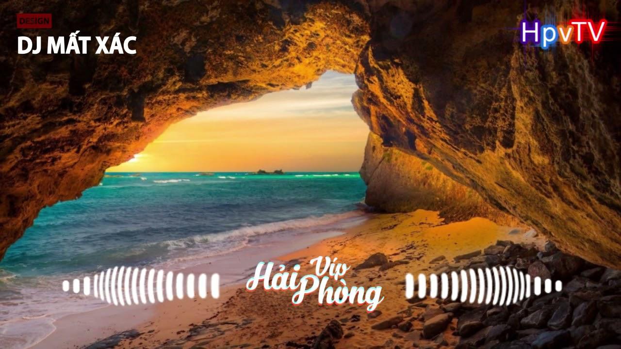 Mixtape Việt 2021 (ĐỘC) / LUXURY LUX - DJ SÓI DOLCE / Deephouse - G House - Tech House