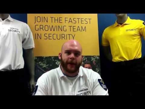 Halifax Healthcare Shift Supervisor Jason Balcom celebrates