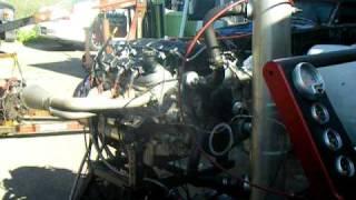 LS 427 Torque Monster