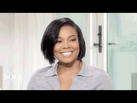 What Made Gabrielle Union Change Her Mind About Having Kids | SuperSoul Sunday | OWN
