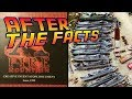 """Top 7 """"After The Facts"""": Disney's Fire Mountain, Villains Moutain, & 20,000 Leagues Under The Sea"""