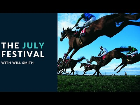 July Festival Day 2 Preview & Tips (Friday 10th July)
